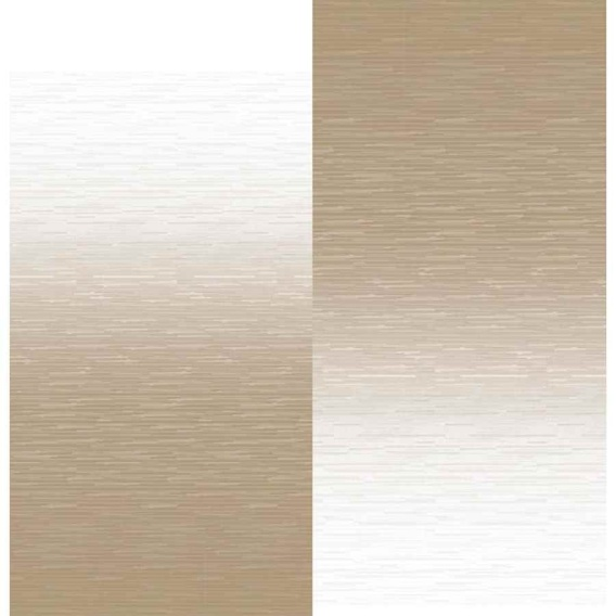 Buy Replacement Fabric Universal 17' Camel Fade Carefree 80176B00 - Patio