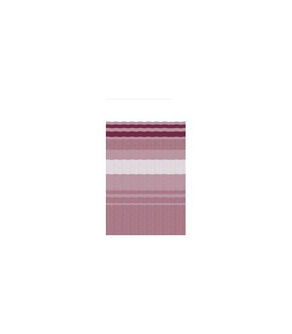 Buy Replacement Fabric Universal 14' Bordeaux White Carefree 80148B00 -