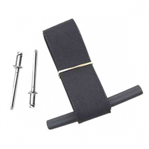 """Buy Carefree 901087 Awning Pull Strap 43"""" - Awning Accessories Online