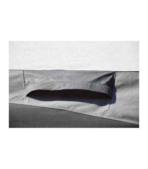 "Wind Tyvek Toy Hauler Cover28'1""-30'"