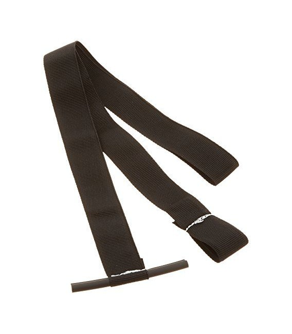 Buy Slideout Awning Pull Strap Carefree R022406009 - Slideout Awnings