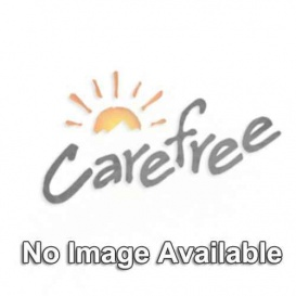 Buy Carefree BS0001 Kit Bracket Freedom Roof Mount Flat Universal - Patio