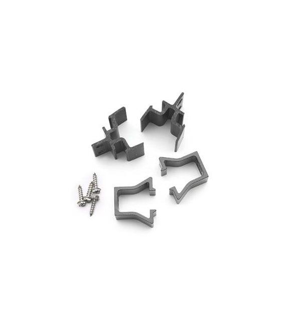 Buy Sliding Arm Locks Carefree 901045 - Patio Awning Parts Online RV Part