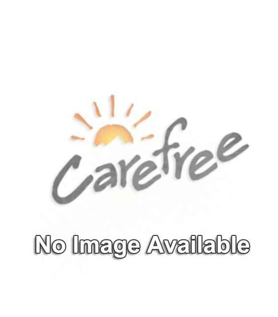 """Buy Rafter IV Roll Pin End 3.38"""" Carefree R00457 - Awning Accessories"""