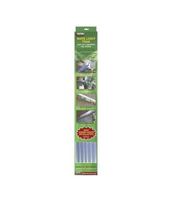 Buy Rope Light Trak Valterra A300600 - Patio Lighting Online|RV Part Shop