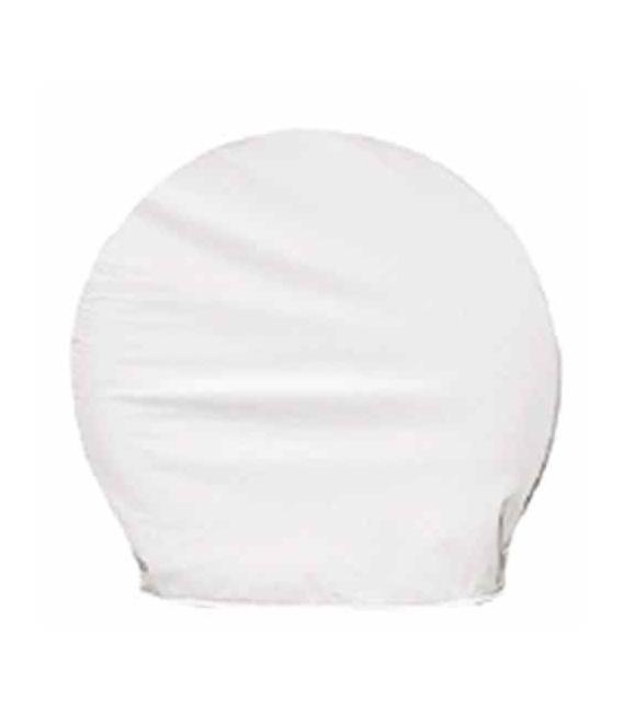 Ultra Tyre Gard Polar White Size 5