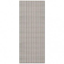 Buy Prest-O-Fit 53270 Breathable Outdoor Patio Mat 6X15 Santa Fe - Camping
