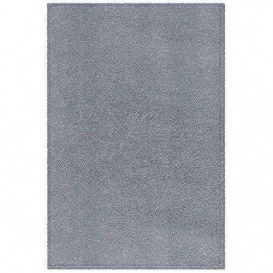 Buy Prest-O-Fit A10701CSA Patio Rug 6X9 Gray - Camping and Lifestyle