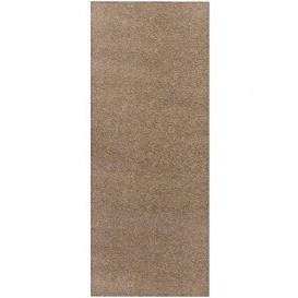 Buy Prest-O-Fit 2000033046 Patio Rug Brown 8X20 - Camping and Lifestyle