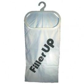 Buy Hamp Bag Prime Products 140100 - Laundry and Bath Online|RV Part Shop