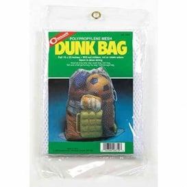 Buy Dunk Bag Coghlans 8319 - Laundry and Bath Online|RV Part Shop Canada