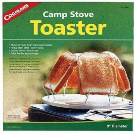Buy Coghlans 9195 Camp Stove Toaster - RV Parts Online|RV Part Shop Canada