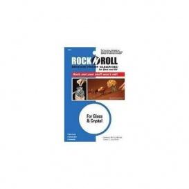 Buy Motion-Proof Clear Gel Ready America MRV22112 - Fasteners Online RV