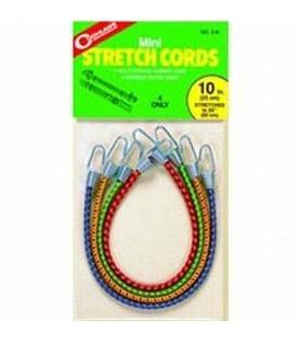 Buy Stretch Cords Coghlans 516 - Cargo Accessories Online RV Part Shop