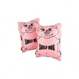 Buy Shelf Hog AP Products 004514 - RV Storage Online RV Part Shop Canada