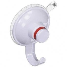 Buy Hook Staytion Thetford 36699 - Laundry and Bath Online|RV Part Shop