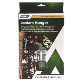 Buy Camco 51054 Lantern Hanger - Camping and Lifestyle Online|RV Part Shop