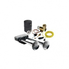 Buy 12V Compressor Hadley Products H00850EC - Exterior Accessories