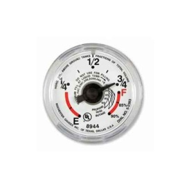 Buy Dial Snap-90 For Sight Gauges Manchester Tank G12653 - LP Gas