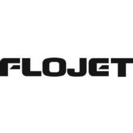 Buy FloJet Q301V-117S-3A Flojet Heavy Duty RV Water Pump w/Strainer - 12V