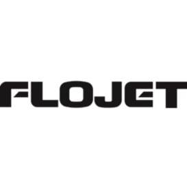 Buy FloJet Q402V-117S-3A Flojet Heavy Duty RV Water Pump w/Strainer - 24V