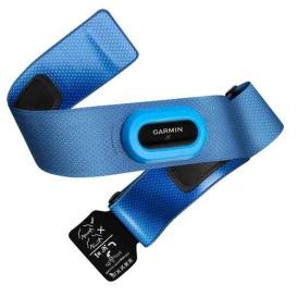 Buy Garmin 010-12342-00 HRM-Swim Heart Rate Monitor - Outdoor Online RV