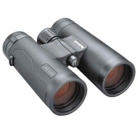 Buy Bushnell BEN842 8x42mm Engage Binocular - Black Roof Prism ED/FMC/UWB