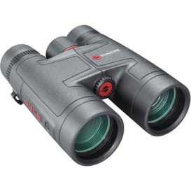 Buy Simmons 897842R Venture Folding Roof Prism Binocular - 8 x 42 -