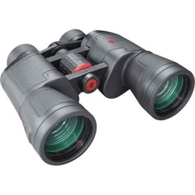 Buy Simmons 8971050P Venture Folding Roof Prism Binocular - 10 x 50 -