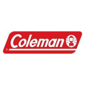 Buy Coleman 2000038017 Peak 1 Butane & Propane Backpacking Stove - Outdoor