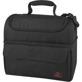 Buy Thermos L79050CDN Lunch Lugger Cooler - Outdoor Online|RV Part Shop