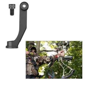 Buy Garmin 010-11921-24 Archery/Bow Mount f/VIRB Action Camera - Outdoor