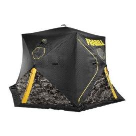 Buy Frabill FRBSF310 Shelter Hub Fortress 310 - XL - Outdoor Online|RV