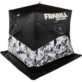 Buy Frabill 641320 Shelter Hub Bro - Outdoor Online|RV Part Shop Canada
