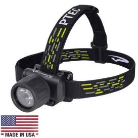 Buy Princeton Tec R1-BK Roam Headlamp - Black - Outdoor Online RV Part