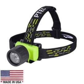 Buy Princeton Tec R1-NY Roam Headlamp - Neon Yellow - Outdoor Online RV