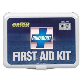 Buy Orion 962 Runabout First Aid Kit - Outdoor Online RV Part Shop Canada