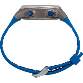 Buy Timex TW5M33500SO T100 Blue/Gray - 150 Lap - Outdoor Online RV Part
