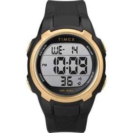 Buy Timex TW5M33600SO T100 Black/Gold - 150 Lap - Outdoor Online RV Part