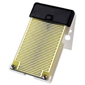 Buy Davis Instruments 6420 Leaf Wetness Sensor - Outdoor Online|RV Part