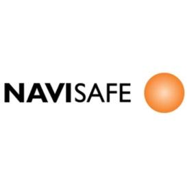 Buy Navisafe 120 PFD Attachment - Paddlesports Online|RV Part Shop Canada