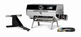 Buy Camco 57302 RV Grill - Grills & Accessories Online|RV Part Shop Canada