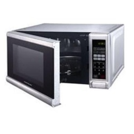 Buy  MICROWAVE, 0.7 CF, SS - Microwaves Online|RV Part Shop Canada