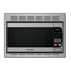 Buy  1.0 CU.FT. SS,MICROWAVE OVEN - Microwaves Online|RV Part Shop Canada