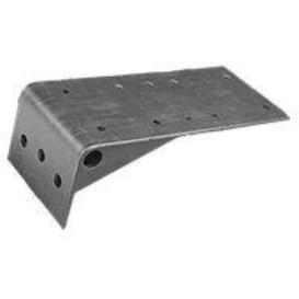 Buy Rieco-Titan 55254 EXTENDED TRIPOD BRACKET - Jacks and Stabilization