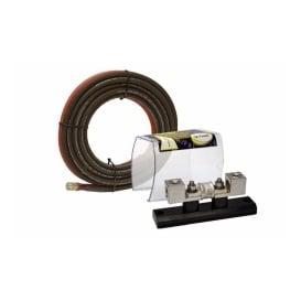 Buy Go Power 82015 Gp-Dc-Kit1: Inverter Install Kit 10 - Power Centers