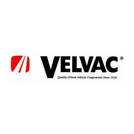 Buy Velvac 715418 2020 Manual Mirror P/S- W - Towing Mirrors Online RV