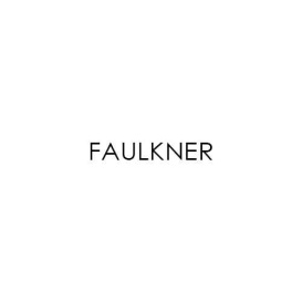 Buy By Faulkner, Starting At Heavy-Duty Directors Chairs - Unassigned