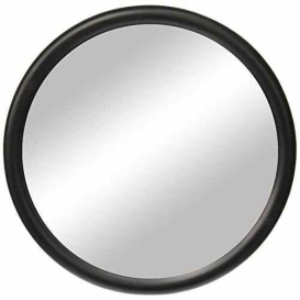Buy Blind Spot Mirror Grote 80335 - Side Mirrors Online RV Part Shop