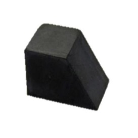 Buy BAL F854735 Compression Roller Block-2.5 Inch - Slideout Parts